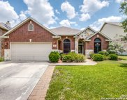 113 Royal Troon Dr, Cibolo image