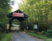 LOT 18 Ridge Crest Circle, Beech Mountain image