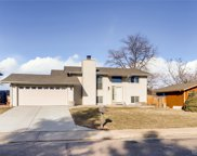 3475 W 132nd Place, Broomfield image