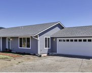 48480 SW HEBO  RD, Grand Ronde image