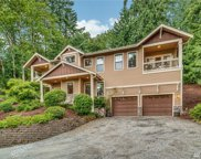 11920 210th Place SE, Issaquah image