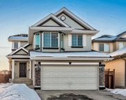 194 Somerglen Way Southwest, Calgary image