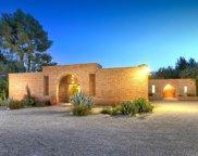 4845 E Glenn, Tucson image