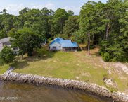 2371 Old Pamlico Beach Road W, Belhaven image