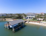 7707 A1A  S, St Augustine image