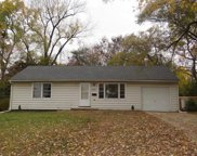 6320 Longview Road, Kansas City image