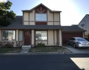11 Country Pl, Oakley image