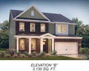 438 Raleighwood Lane, Simpsonville image