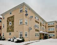 3111 North Nashville Avenue Unit 1E, Chicago image