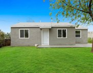 21924 Brill Road, Moreno Valley image