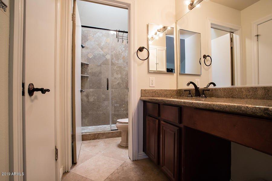 10115 E Mountain View Road Unit 2067 Scottsdale Az 85258 Mls 5996208 Scottsdale Homes For Sale Homesmart