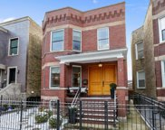 3644 North Bell Avenue, Chicago image