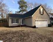 7 Oxbow Court Unit Lot 45, Simpsonville image
