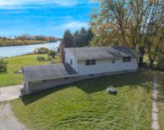 14176 Garfield Street, Spring Lake image