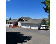 94390 TOM CAT HILL  RD, Gold Beach image