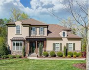 7119  Yellowhorn Trail, Waxhaw image