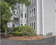 76 Kim Terrace Unit C, Stoughton image