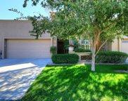 10527 E Fanfol Lane, Scottsdale image