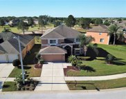 10911 Hoffner Edge Drive, Riverview image