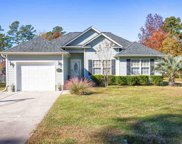 1204 Anderson Street, Conway image