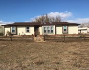 9643 County Rd 23, Fort Lupton image