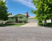 2880 W Sable Ave S, Taylorsville image