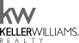 Buy and Sell Idaho Falls, ID Real Estate
