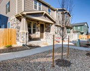 15256 West 70th Drive Unit B, Arvada image