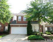 3432 Archdale Drive, Raleigh image