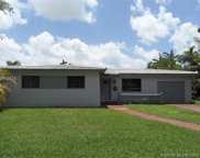 270 Linwood Dr, Miami Springs image