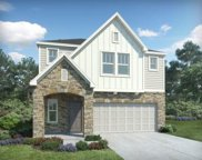 2738 Morgan Springs Trail, Buford image