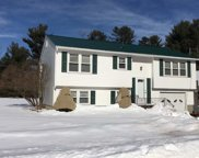 10 Greenfield Drive, Somersworth image