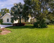 8771 King Lear CT, Fort Myers image