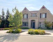 9150  Morton Davis Drive, Patterson image