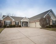 1071 Pearview, St Peters image