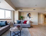 147 Kelton Street Unit 512, Boston image