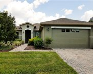 223 Scripps Ranch Road, Poinciana image
