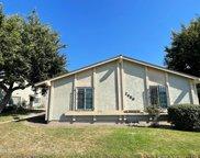 2450     El Dorado Avenue   C, Oxnard image