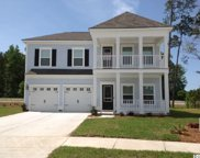 2504 Goldfinch Dr., Myrtle Beach image