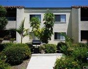 17050 San Bruno Street, Fountain Valley image