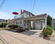 9 S 36th Ave, Longport image