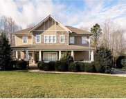 137 Hunters Hill, Statesville image