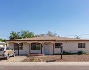 7729 E Earll Drive, Scottsdale image