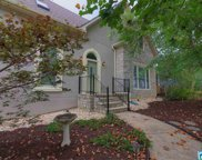 1728 Russet Hill Cir, Hoover image
