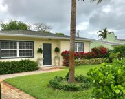 375 Laurie Road, West Palm Beach image