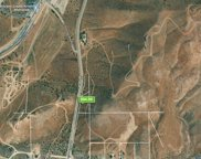 33540  Vac/Angeles Forest Hwy/V Dr, Acton image