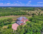 22658 Panther Run Road, Luther image