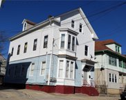 133 Althea ST, Providence image