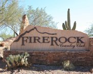 10305 N Fire Canyon Drive Unit #20, Fountain Hills image