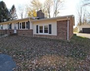 415 Lee Rd, Cottontown image